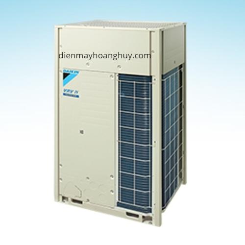 Thu mua hệ thống máy lạnh trung tâm giá cao, báo giá nhanh