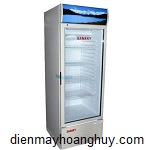 Tủ mát Sanaky - Địa điểm thanh lý tủ mát siêu thị tại TPHCM giá tốt nhất 2021