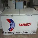 Ưu nhược điểm khi lựa chọn mua tủ đông cũ giá rẻ tại TPHCM
