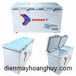 Thu mua tủ đông tại TPHCM giá cao - Thu mua tận nơi, có mặt nhanh chóng