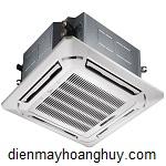 Những lưu ý cần biết khi chọn mua máy lạnh âm trần 3hp cũ giá rẻ TPHCM