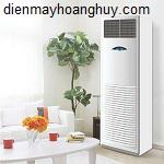 Top 5 máy lạnh tủ đứng 10hp cũ giá rẻ, bền, đáng mua tại TPHCM