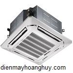 Tiêu chí chọn đơn vị thu mua máy lạnh giấu trần nối ống gió 2hp giá cao