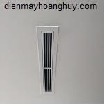 10 điểm thu mua máy lạnh giấu trần nối ống gió 10hp giá cao nhất TPHCM