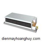 Nhận thanh lý máy lạnh giấu trần nối ống gió LG cũ giá cao tận nhà