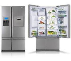 Sửa tủ lạnh giá rẻ tại Tp.HCM