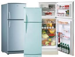 Thu Mua Tủ Lạnh Cũ Quận 1 Giá Cao