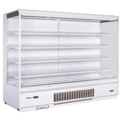 Tủ mát siêu thị Carrier LD12205MEA