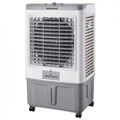Bảo trì máy làm mát không khí