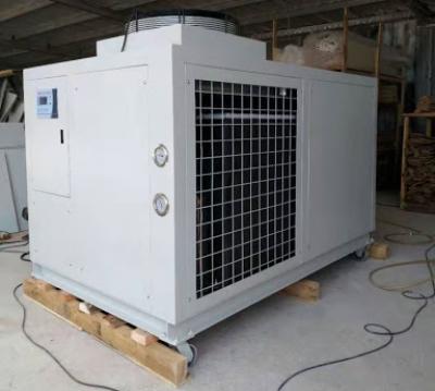Sửa chữa, mua bán, lắp đặt máy làm lạnh nước