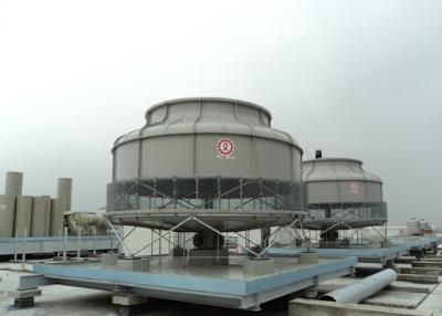 Sửa chữa, bảo trì, mua bán, lắp đặt tháp giải nhiệt