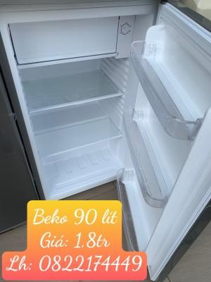 Tủ lạnh Beko 90 lít