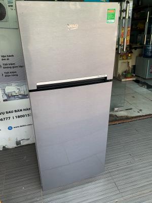 Tủ Lạnh Beko 200 lít inverter